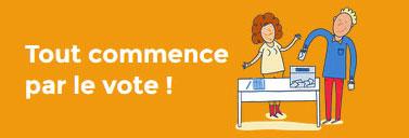 http://www.gouvernement.fr/pour-les-6-10-ans#le-vote