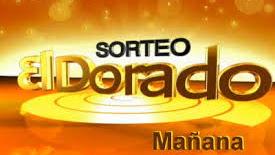 Resultado Dorado mañana lunes 20 de mayo 2019
