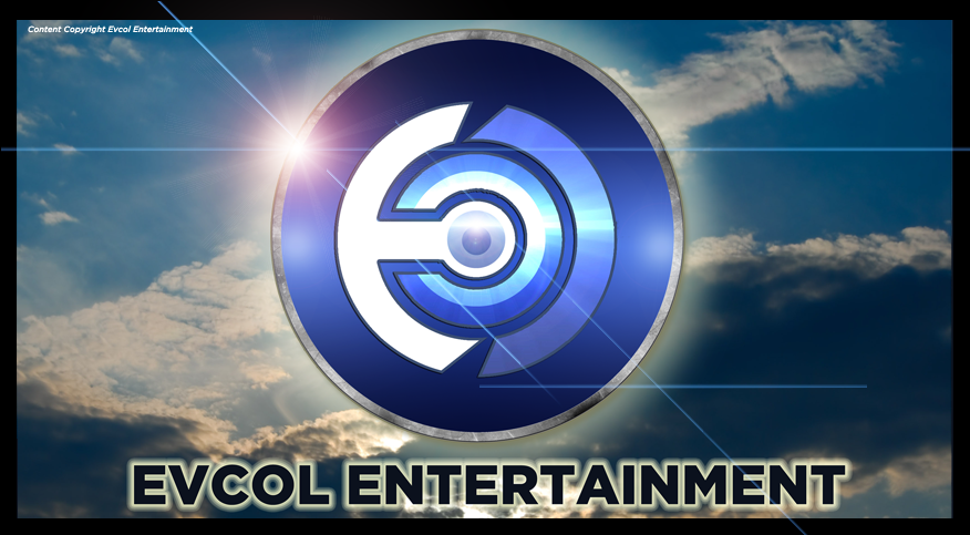 Evcol Entertainment
