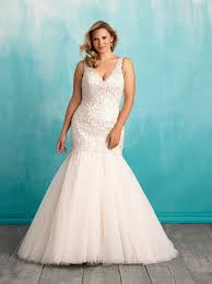 Used Wedding Dresses St Louis Mo