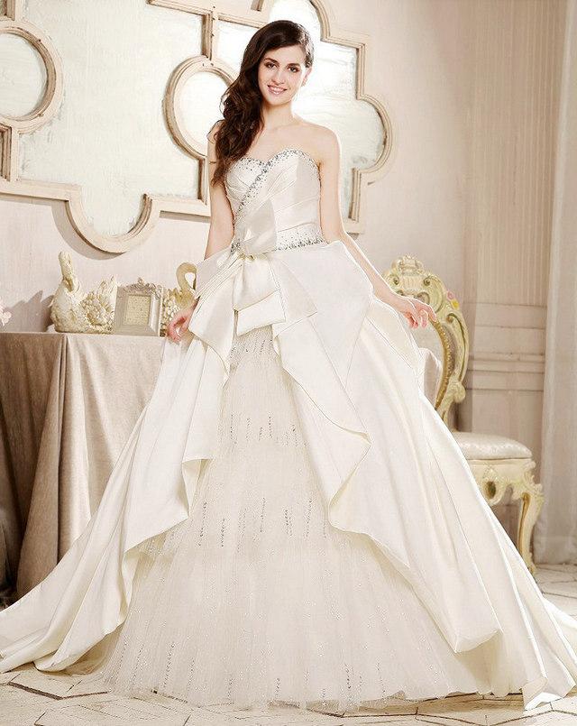 Top Barbie Wedding Dress Collection   Wedding Celebration