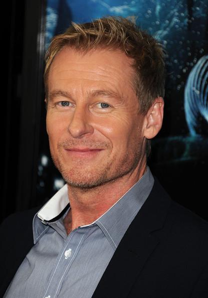 14b50ab30 Richard Roxburgh (nascido em 23 de janeiro de 1962) é um ator australiano  que já atuou em muitos filmes e séries de televisão australiana e já  apareceu em ...