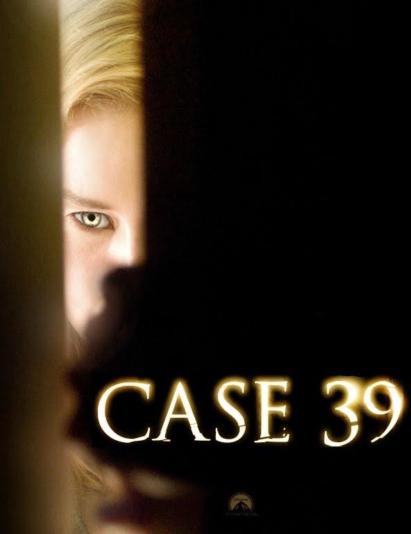 Case 39 (2009) Dual Audio 720p BluRay x264 [Hindi -English] ESubs Free Download