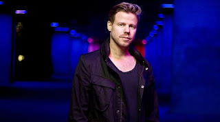 Ferry Corsten - Corsten's Countdown 564 @ Radio DJ ONE