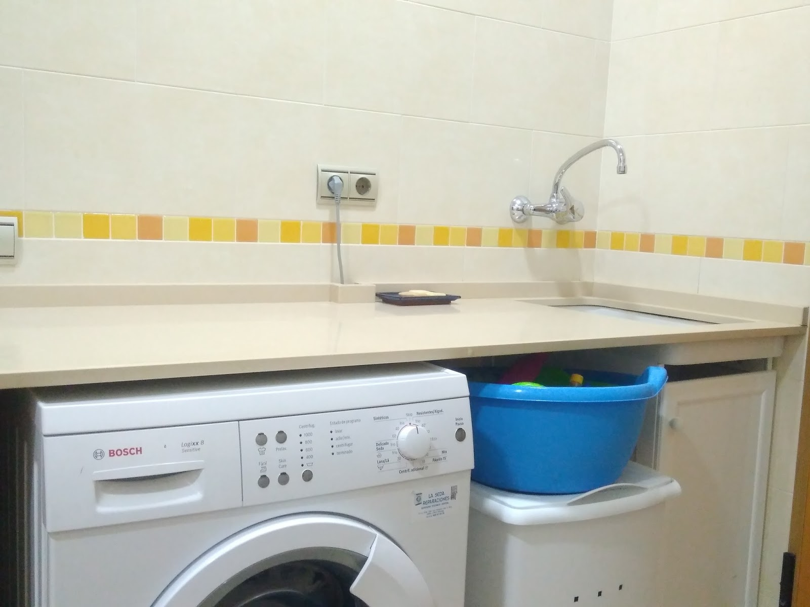 Trucos limpieza higiene hogar - Trucos limpieza hogar ...