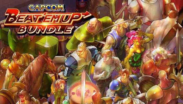free-download-capcom-beat-em-up-bundle-pc-game