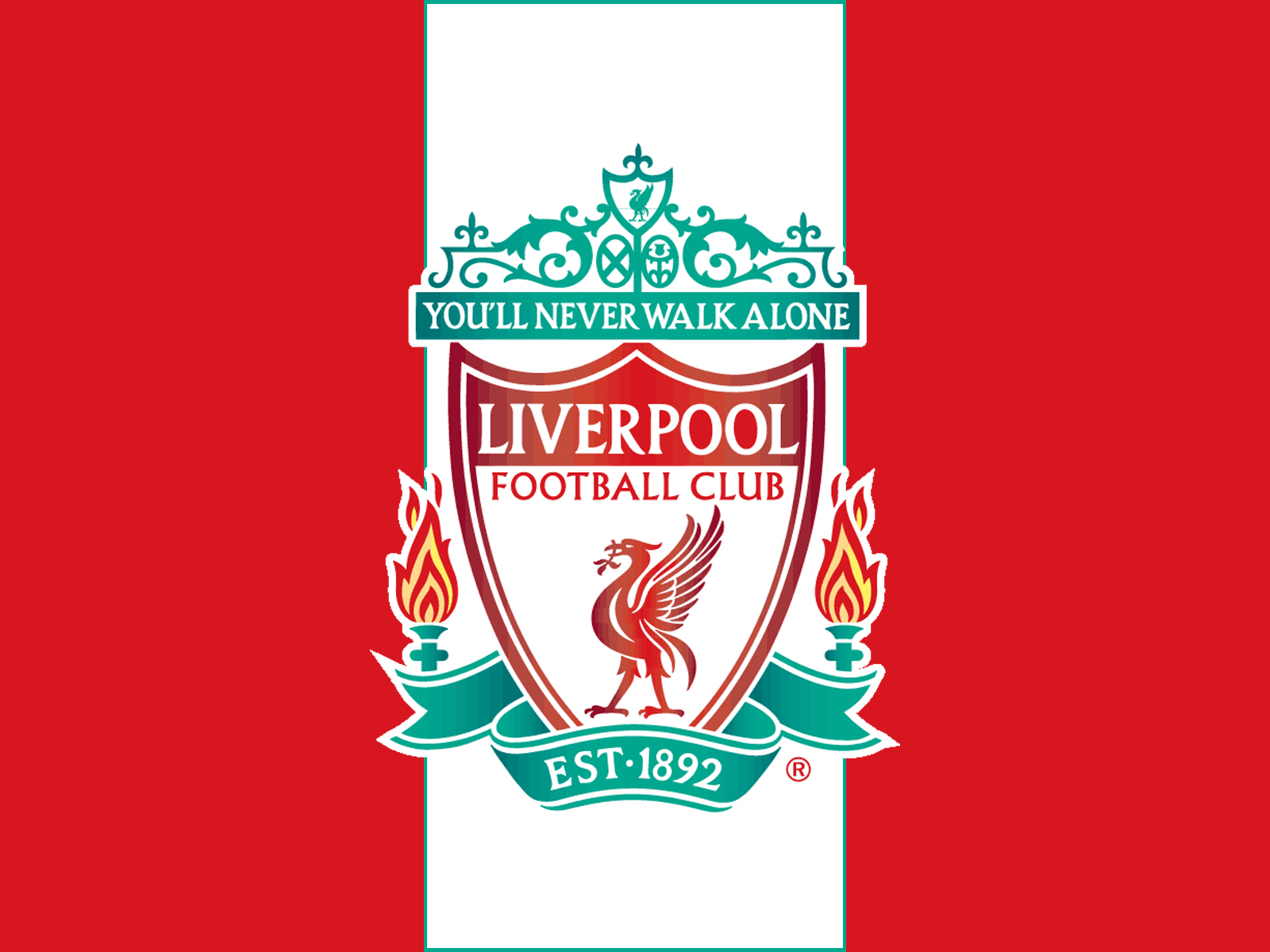 pic new posts: Liverpool Fc 3d Wallpapers