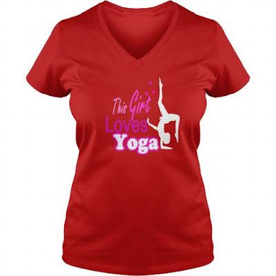 https://www.sunfrog.com/Romij/yoga