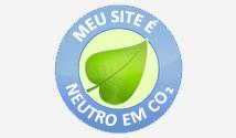 promoções ecologicamente correto