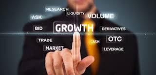 Belajar Investasi Saham Bagi Pemula