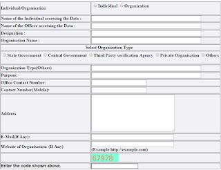 AP SSC 10th Class Duplicate Certificate Download in Online