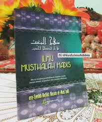 Hadits Mursal
