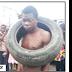 Garri thief narrowly escapes lynching in Calabar