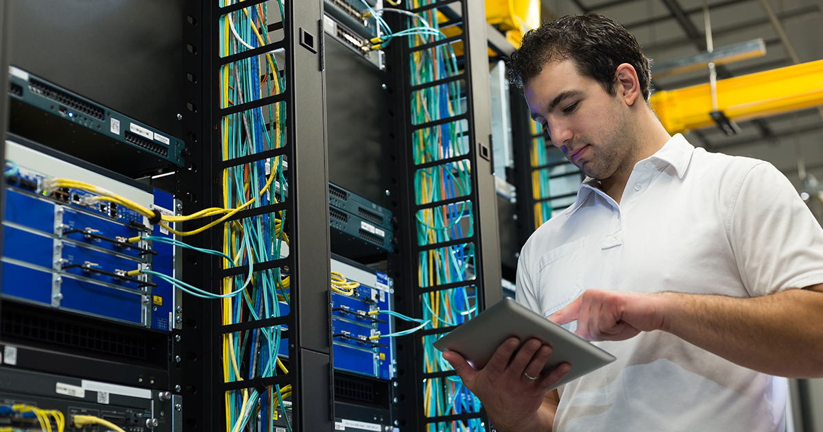 It support engineer gulf job we are looking for a dynamic it technical support engineer who should have minimum of 10 years of experience in it field and should be well versed with sciox Image collections