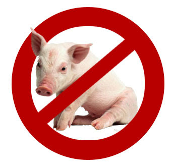 http://2.bp.blogspot.com/-f7Fiak_It0Y/T0eRa3iD9GI/AAAAAAAAAD0/kYOEXMziIf8/s1600/Pigs-noooooo.jpg