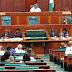 Nigerian House Of Reps Reverse President Buhari's Extension Of Perm Sec's Tenure