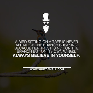 Believe-yourself-quotes