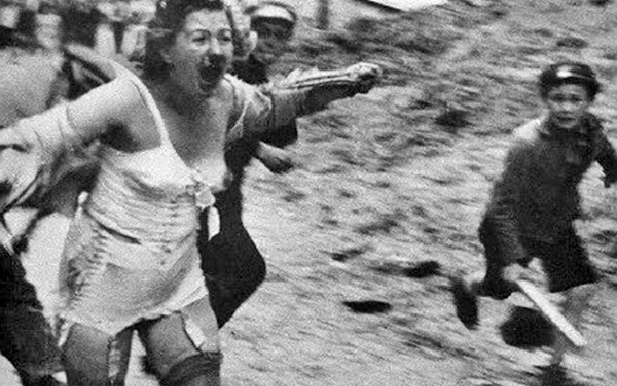 Žydų pogromas Lvove