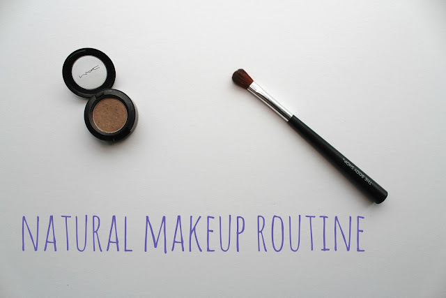 kirstie pickering video youtuber youtube natural glowy make up routine beauty bblogger bbloggers tutorial top tips drugstore high end dior max factor maybelline nars doap & glory the body shop neutrogena mac charlotte tilbury