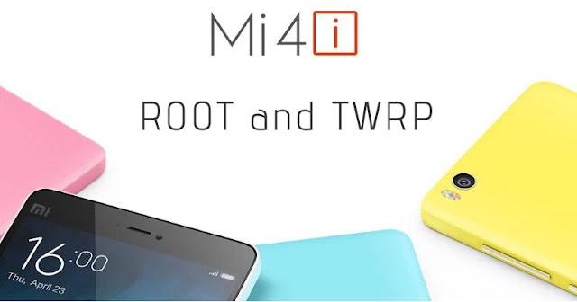Adakah Cara Paling Mudah Root Xiaomi Mi4i Tanpa Menggunakan PC Sama Sekali? Ini Tutorial yang Kamu Cari