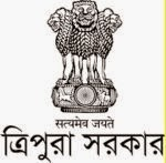 Tripura Forest Department Recruitment