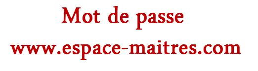 28 02 2015%2B21 57 31 - Serie d'exercices Corrigés - Math - Complexes (1) - 4ème Math (2009-2010)