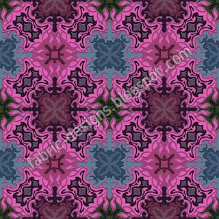 designs for textiles fabrics 18