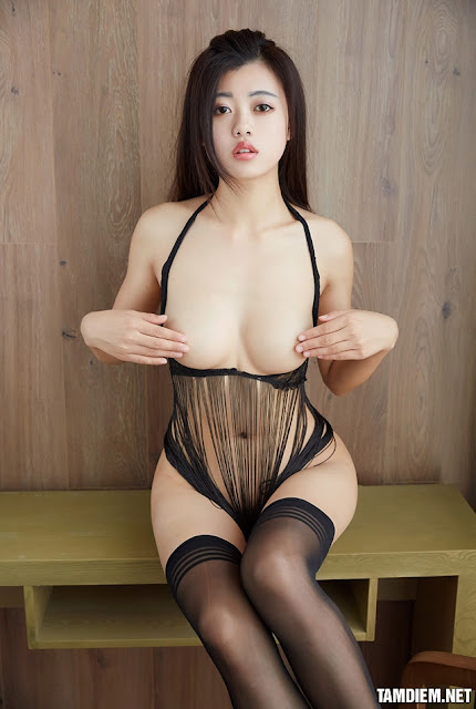 Hot girls One day 1 sexy girl P17 3