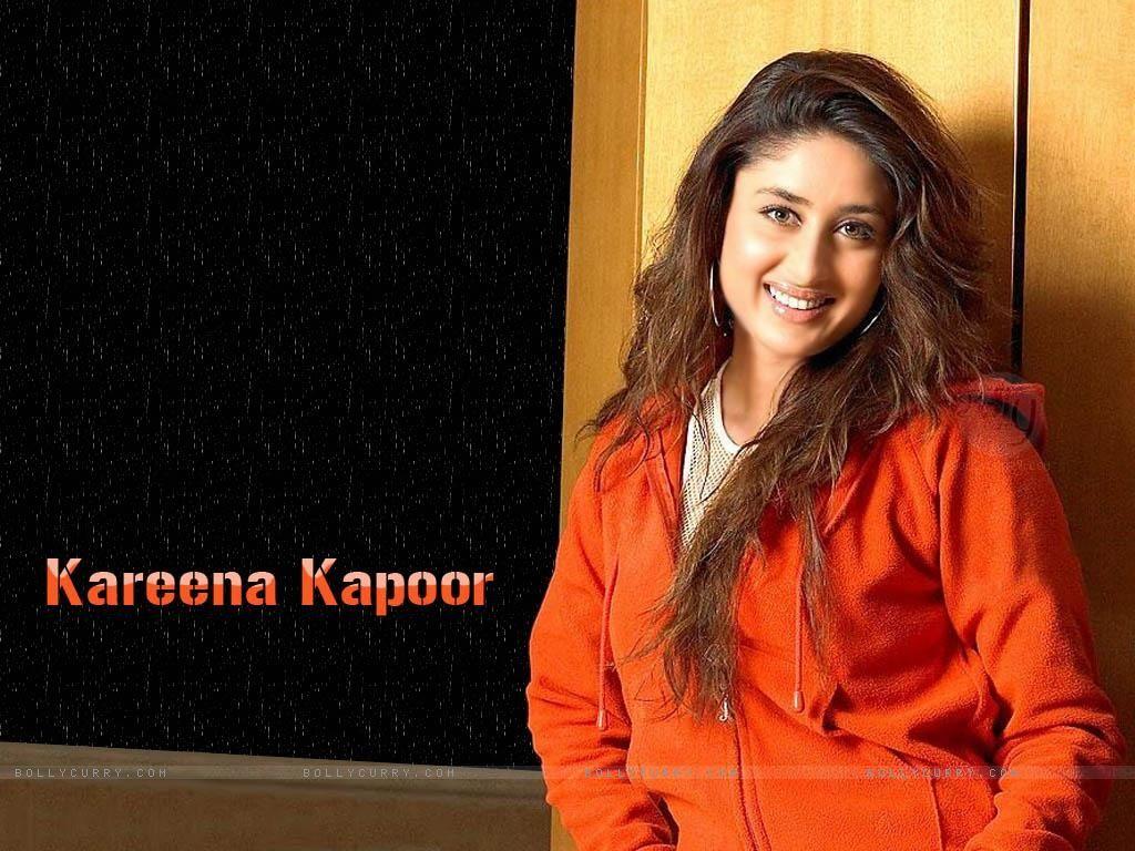 Kareena Kapoor Hot Photos Kareena Kapoor Photos January 2012-7681