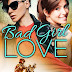 NEW RELEASE: Bad Girl Love