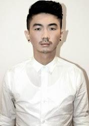 Kerry Wong