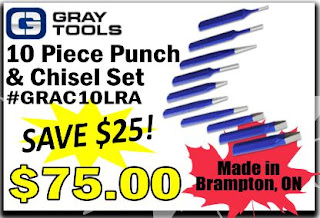 http://www.edfast-online.com/gray-tools-chisel-and-punch-set-10-piece-p/grac10lra.htm