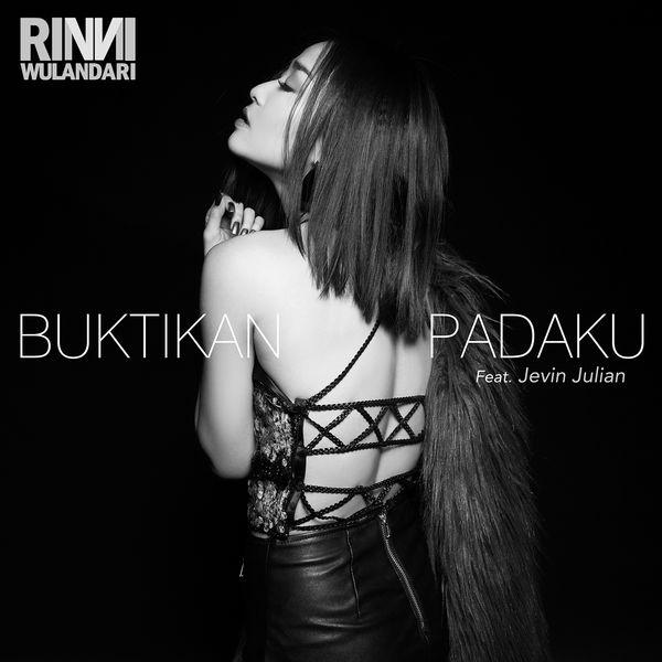 Rinni Wulandari - Buktikan Padaku (feat. Jevin Julian)