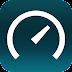 Speedtest.net cracked premium apk + [Mod Lite] [Latest]