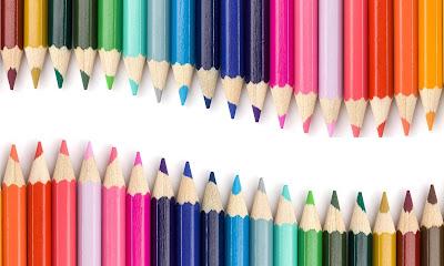 http://sanfrantziskoiharduerenirudiak.blogspot.com.es/