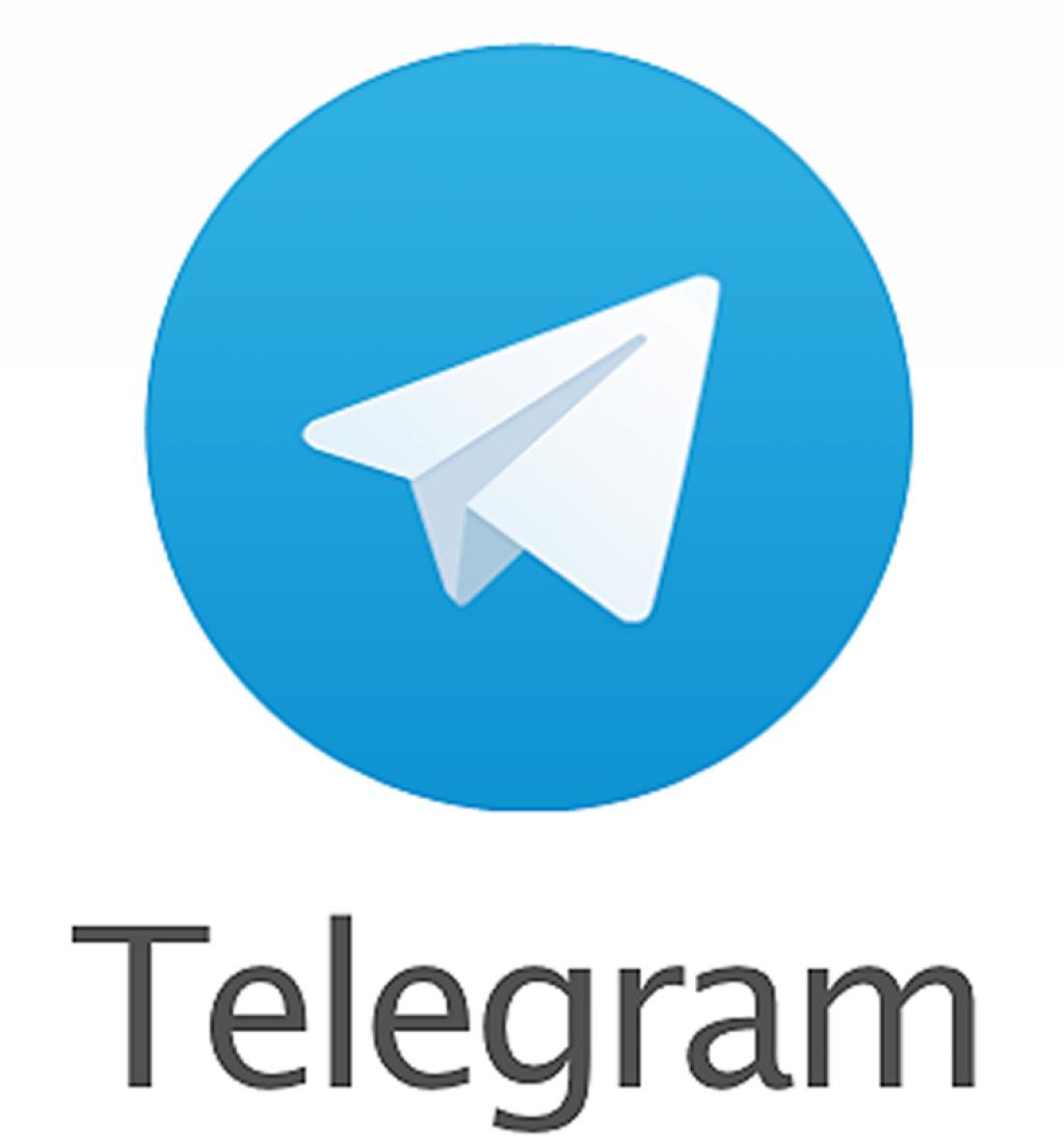 telegram logo www imgkid com the image kid has it White Facebook F Vector White Facebook F Vector