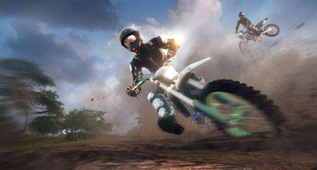 moto-racer-4-pc-full-espanol-2.jpg