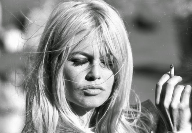 Iconic-women-brigitte-bardot-04