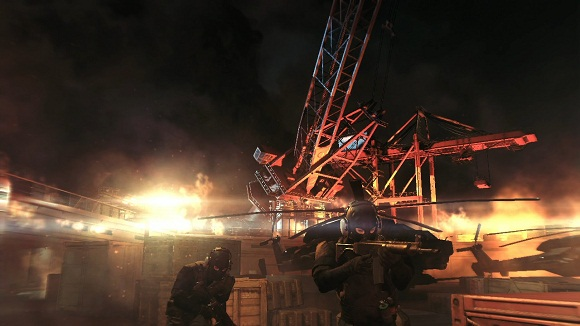 metal-gear-solid-v-the-phantom-pain-pc-screenshot-www.ovagames.com-10