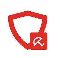 Avira Antivirus 2018 Free Download Latest Version
