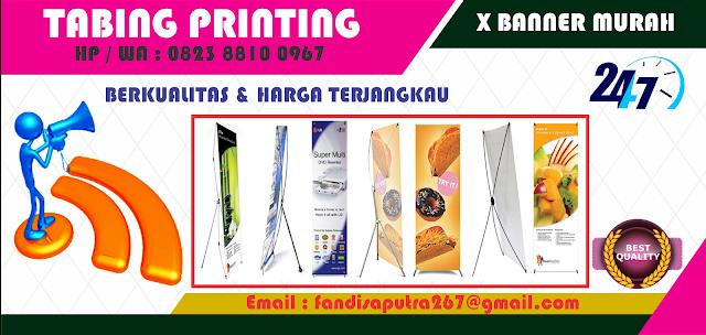 http://www.tabingprinting.com/2018/04/cetak-x-banner-murah-24-jam-jakarta.html