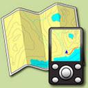 Полезные статьи о картах и навигации