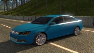 Volkswagen Jetta 2014 [1.31]