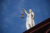 Lei 13.670/18 Contribuição Previdenciária sobre Receita Bruta