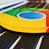 Upgrade versi Google Chrome ke 64-bit dari 32-bit