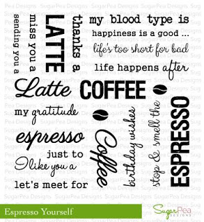 http://www.sugarpeadesigns.com/product/espresso-yourself