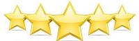Care Wagon Medical Transportation Client Reviews