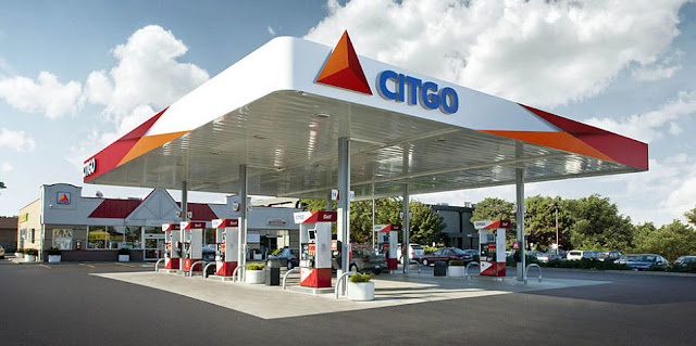 Venezuela Settles Arbitration Claim to Protect Citgo
