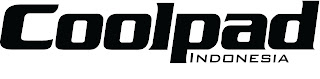 Logo PT. Coolpad Electronic Indonesia