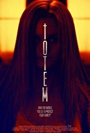 Watch Totem Online Free 2017 Putlocker